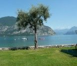 Camping Punta d'Oro - Iseo - Lombardy - Italy