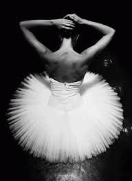 Image Result For Ballet Black And White Photography Wallpapers
