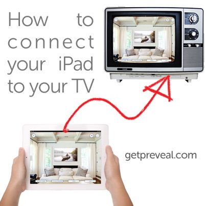 Preveal Tip Viewing Preveal on your TV Tips, Photo biz, Tvs