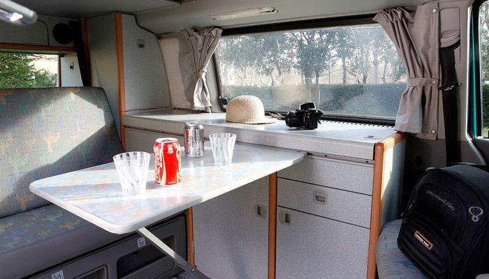 best 25 t4 california ideas on pinterest vw t4. Black Bedroom Furniture Sets. Home Design Ideas