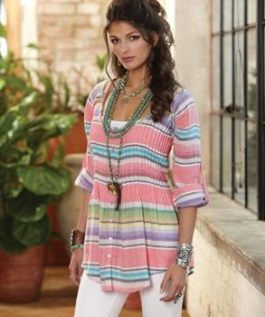 Best 25  Women's western wear ideas on Pinterest | Western boots ...