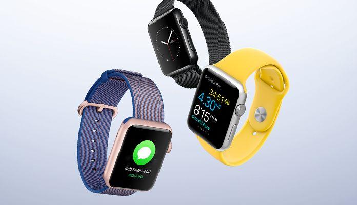 Cara Mudah Menghubungkan Apple Watch ke iPhone - Apa itu Apple Watch? Apple Watch merupakan aksesoris tambahan pada…
