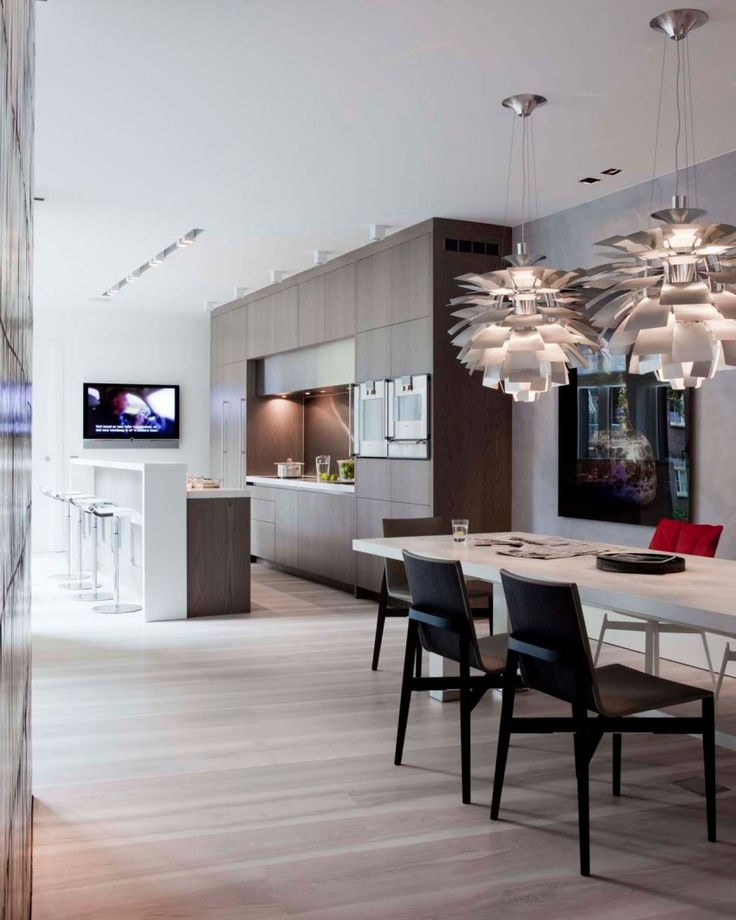 The Glass House by Essentials Interieur (9) http://snip.ly/Xj1W