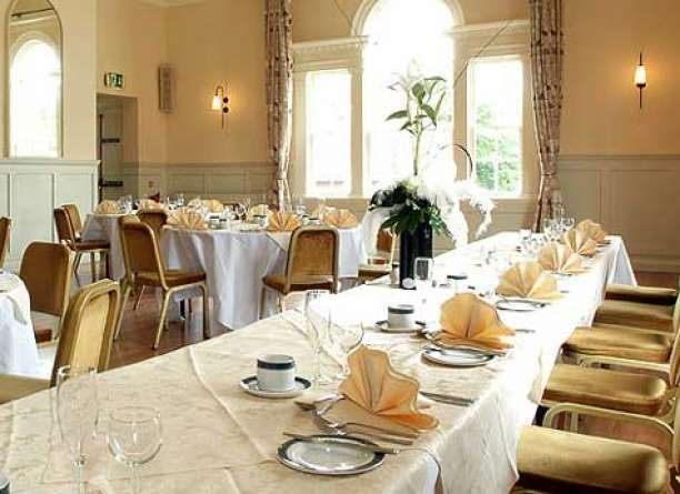 The Sun Hotel Wedding Venue In Hitchin Hertfordshire We Have Expertise Planning And