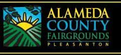 The Alameda County Fair Proudly Celebrates Turning 100:   1912 - 2012.  This year's Centennial celebration includes the return of the downtown Pleasanton Parade, a brand new concert format, and a variety of distinctive memorabilia chronicling its 100 year history.