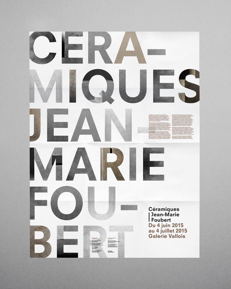Best Art   Typography  Posters Images On