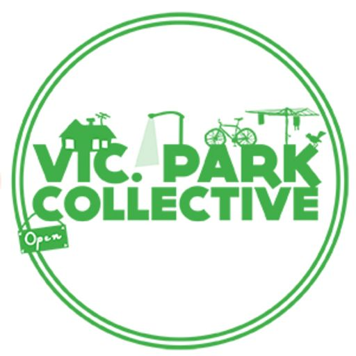 Vic Park Collective Questionnaire