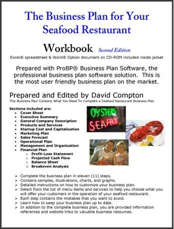 laundromat business plan south africa
