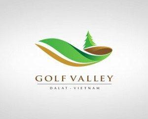 Golf Valley