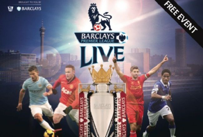 Soccer fans in the Mother City will soon have the chance to visit the very first Barclay's Premier League Live fan park in Cape Town on 19 and 20 March 2016. The fan park will be located at Camps Bay High School, and will offer free fun for the whole [more]