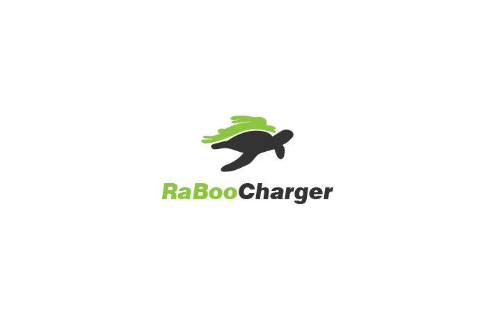 RabooCharger Accessories Logo