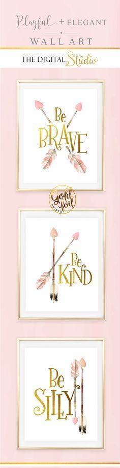 Best 25+ Girl wall decor ideas on Pinterest | Girls room wall ...