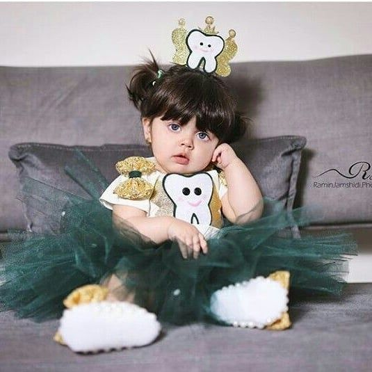 Cute baby whatsapp status video | Cute Baby Most Viral Whatsapp Status //love Status