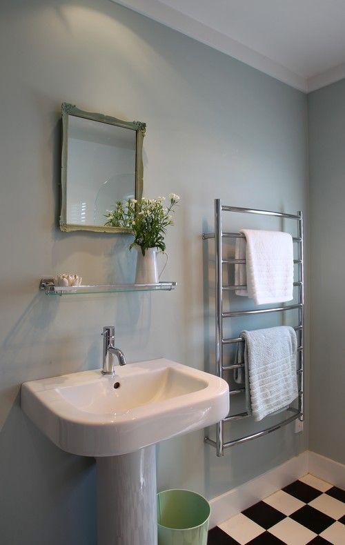 Die besten 25+ Bathroom lino Ideen auf Pinterest Küsten