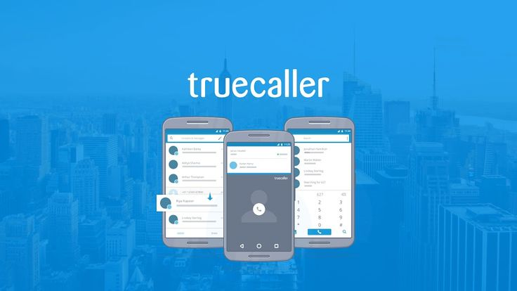 Truecaller v 7.51 latest Premium Patched Apk Free Download