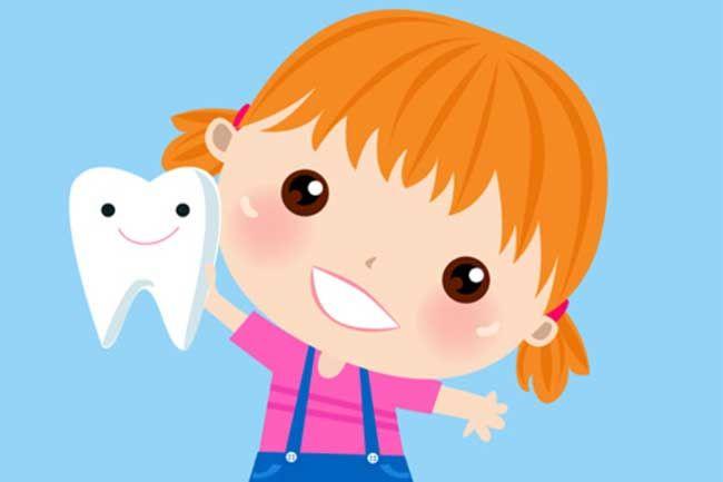 Tips on teeth whitening strips