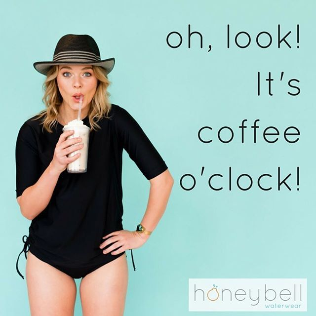 Anyone else in need of a 3pm pick-me-up today?! I'm in #strugglecity and need coffee now!