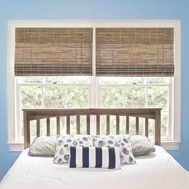 5 Wonderful Tricks White Wooden Blinds Blinds Curtain Diy Sheer Blinds Life Patio Blinds Yards Sh Bamboo Roman Shades Bamboo Shades Home Decorators Collection