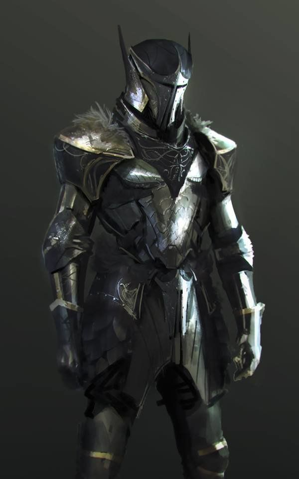 25+ best ideas about Fantasy armor on Pinterest | Armours ...