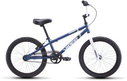 "Diamondback Boy's Jr. Viper 20"" Boys' Bike"