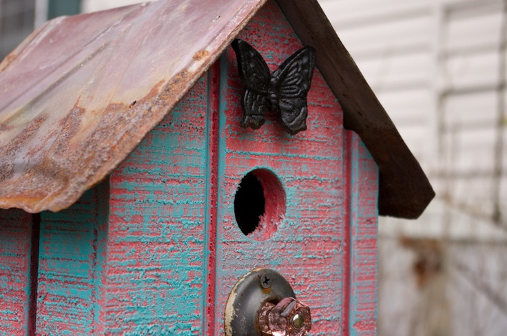 34 best Birdhouses images on Pinterest | Birdhouses, Bird houses and Y Bird House Designs on pottery designs, unique birdhouse designs, modern birdhouse designs, bird redwork embroidery designs, butterfly designs, bird design patterns, bird houses to build, greenhouse designs, cool birdhouse designs, vans designs, easy birdhouse designs, bird feeder designs, bird cage designs, bird box designs, painted birdhouses designs, cat designs, bird birdhouse patterns, wood designs, bird home designs, rustic birdhouse designs,