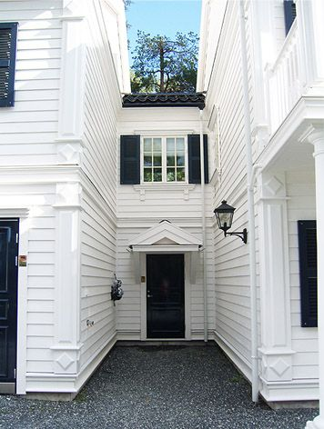 45 best Portes images on Pinterest French doors, The doors and Windows - changer les portes interieures