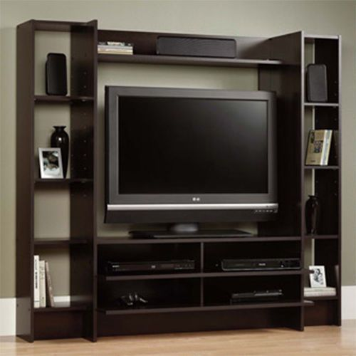 Coffee Table And Entertainment Unit Set: 16 Best 3 Piece Living Room Set Coffee Side Table TV Stand