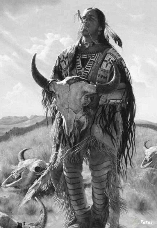 17 beste afbeeldingen over Indianen