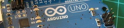 "Review - ""Ardublock"" graphical programming for Arduino"
