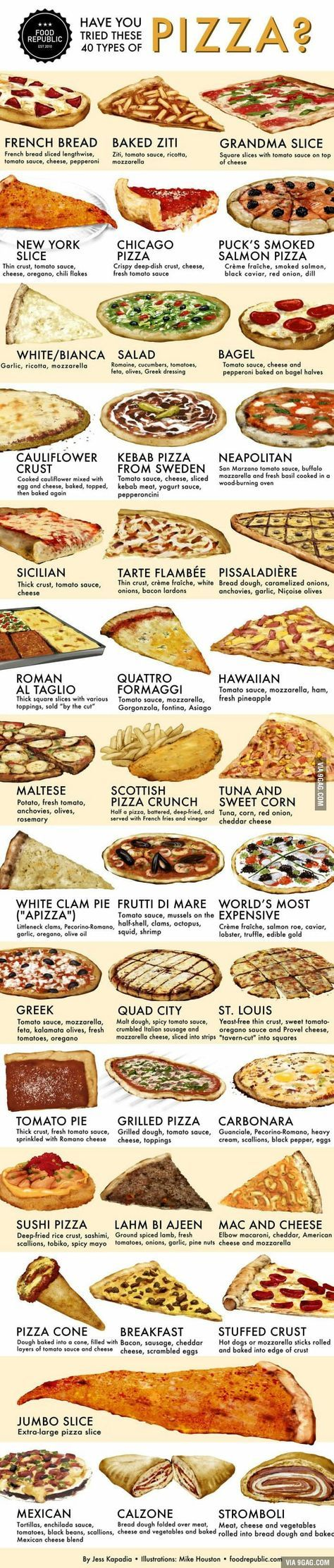 166 best Pizza images on Pinterest | Savory snacks, Baking and Pizza ...