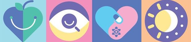 Útiles recursos 2.0 en el Día Mundial contra el cáncer. #DiaMundialCancer #WCD2015 #cancer #oncologia #eSalud #eHealth #apps #mHealth