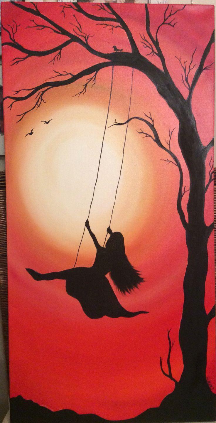 Freedom...by Cathi