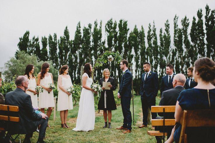 christchurch_wedding_annaandadam_ blog021