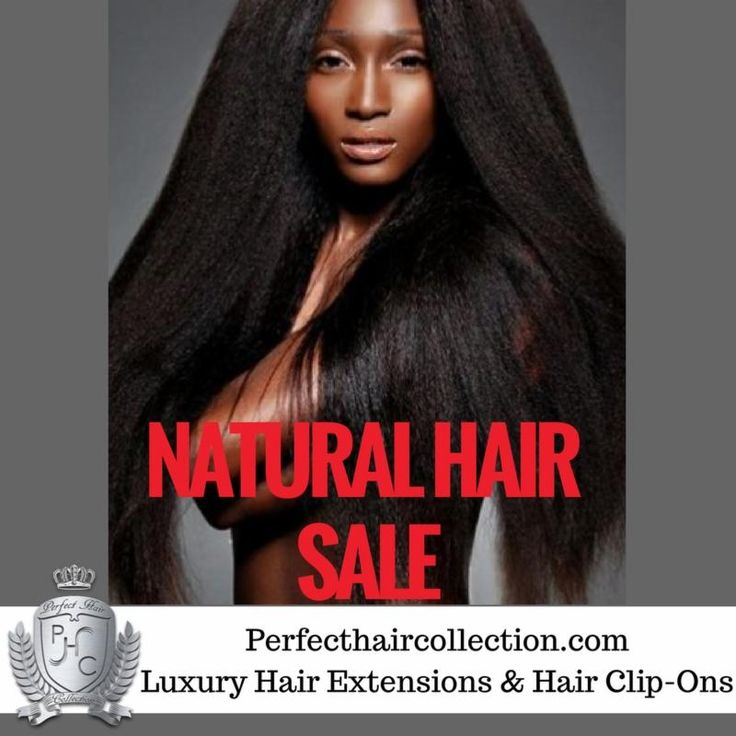 129 best images about smith etheridge hair extensions on pinterest news from perfect hair collection natural hair spring sale plus get 20 insta cash code pmusecretfo Gallery