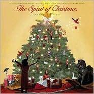 Christmas books for Kids that focus on Christ.