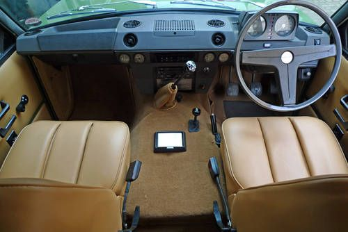 1000 Images About Range Rover Classic On Pinterest Cars Range Rover Interior And Range Rovers