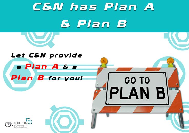 What's your backup plan?⚠️ visit our website & get your Plan A & Plan B from C&N!👉 http://candnpetroleum.co.za/
