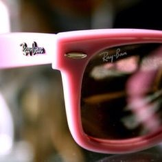 it is modern in your life! ray ban discount $14.20.