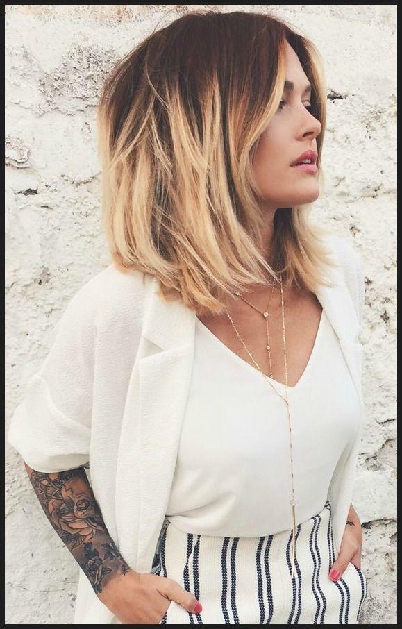 #ombre   Short hair styles, Short ombre hair, Ombre hair