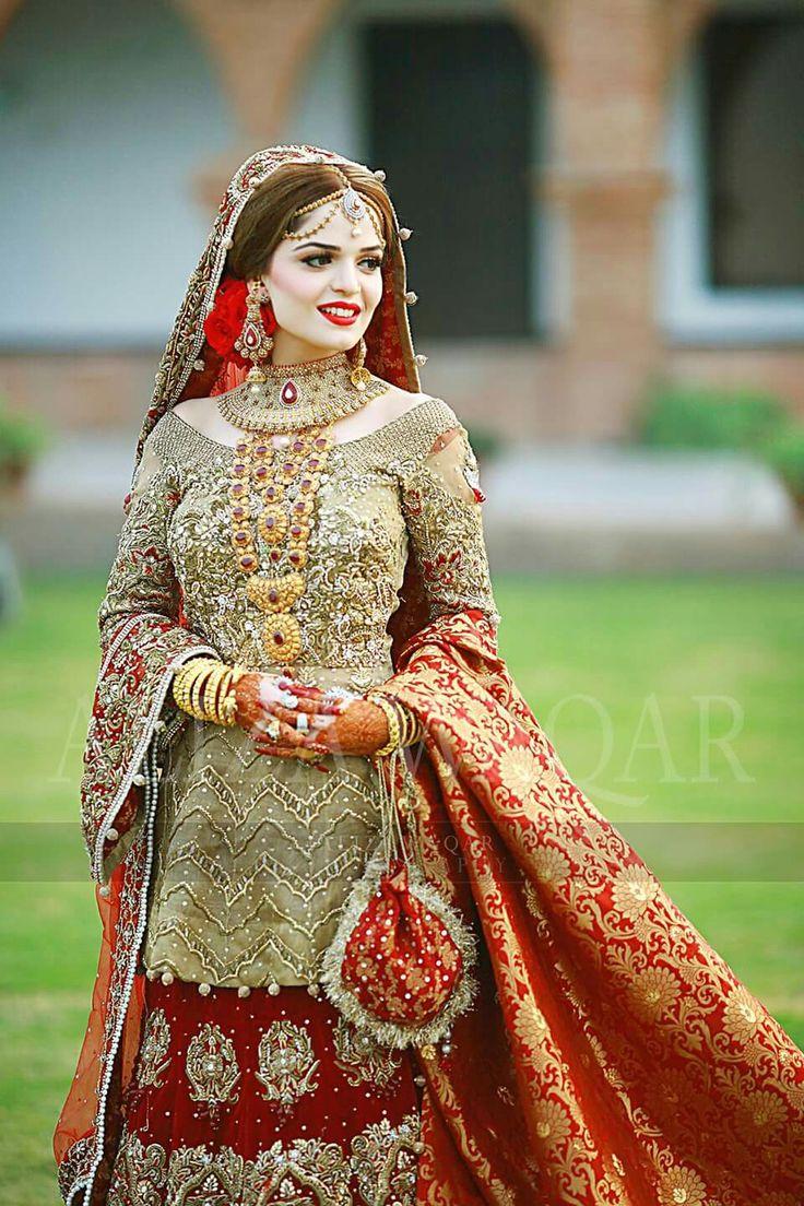 Best 25+ Pakistan Wedding Ideas On Pinterest