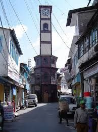 Image result for landour