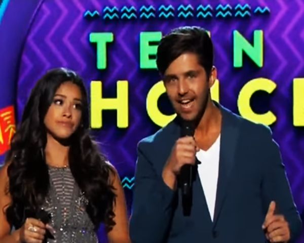 Teen Choice Awards 2016 Nominees, When & Where Can I Watch It? - http://www.morningledger.com/teen-choice-awards-2016-nominees-when-where-can-i-watch-it/1383313/