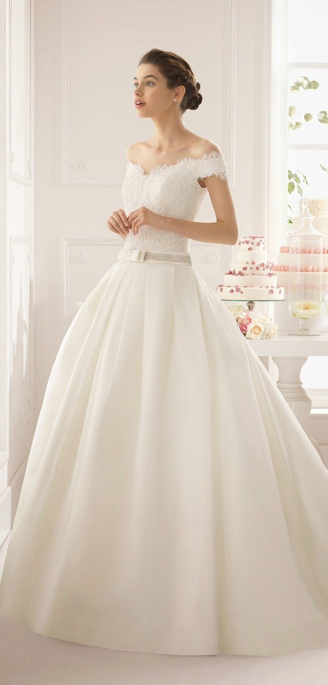 64 besten Brautkleider Bilder auf Pinterest | Bräutigamkleidung ...