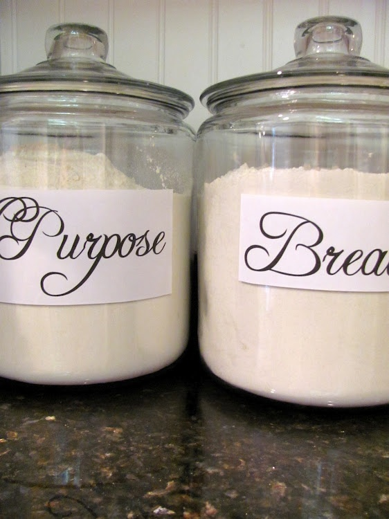 17 Best Images About Kathy On Pinterest Jars Baking