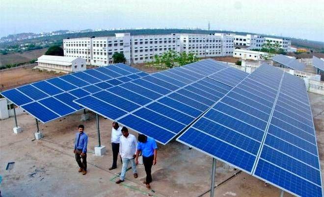 Residential Solar Supplier Houston Tx Renewable Energy Projects Renewable Energy Solar