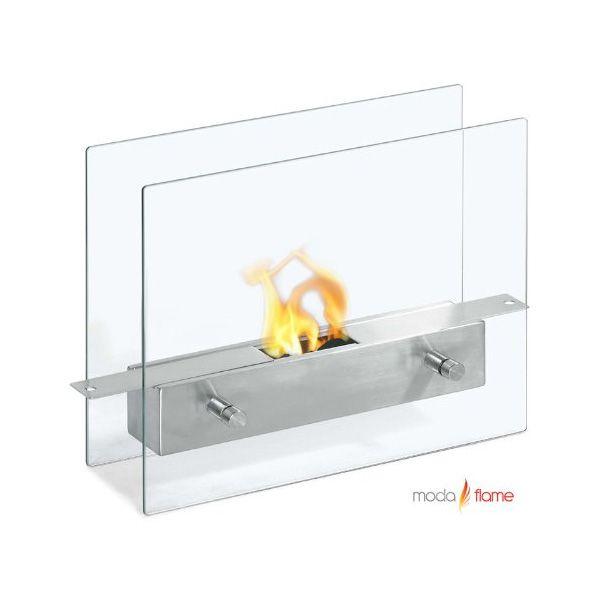 25 Best Ethanol Fireplaces Images On Pinterest Ethanol