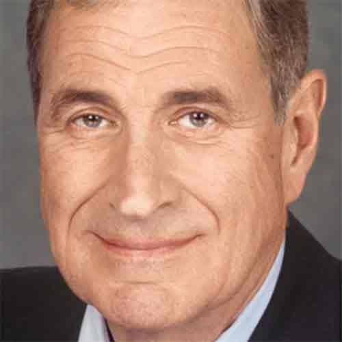 RAY DOLBY (18/01/1933 — 12/09/2013)