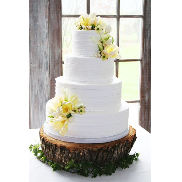 wedding cake tree nz 17 best images about wedding cake stands on 26706