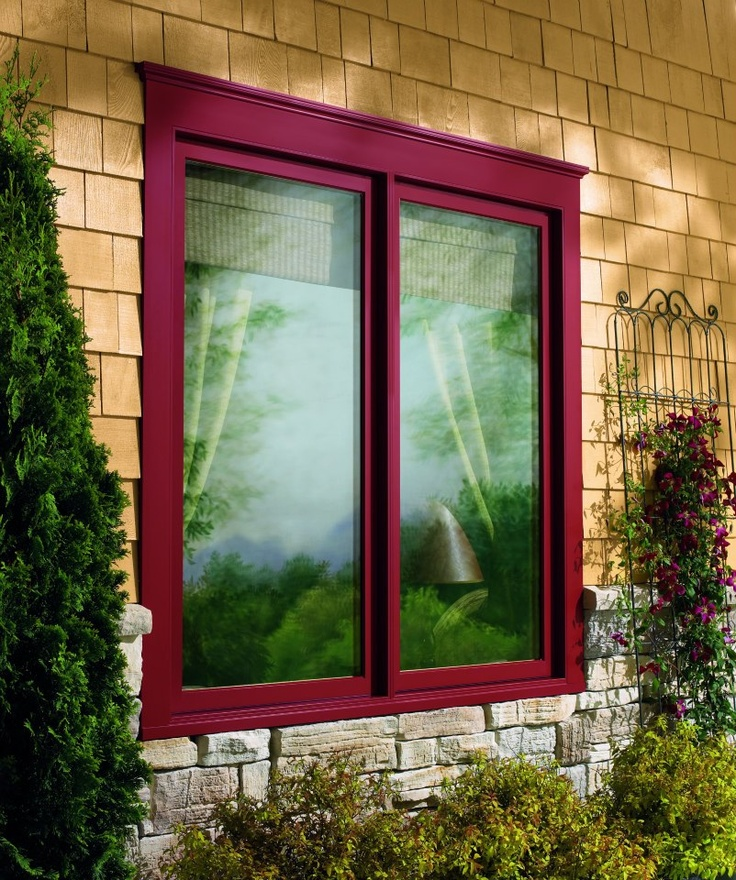 99 best images about windows doors on pinterest entry for Marvin ultimate casement