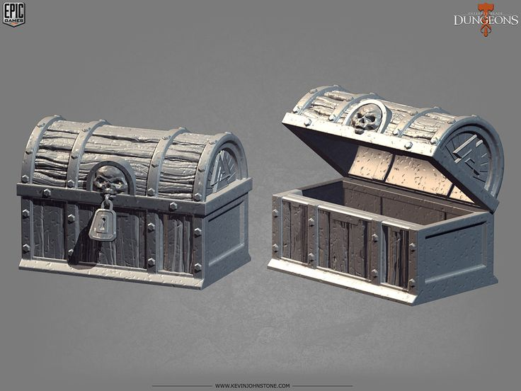 http://www.kevinjohnstone.com/Images/Dungeons/Dungeons_Chest.jpg